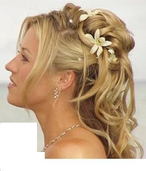 Re   Centraal  Wat Kan Ik Met Mijn Haar Doen Haarverf Deel 3